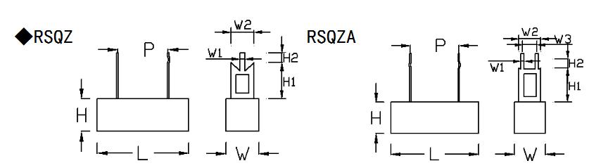 电路 电路图 电子 原理图 854_239